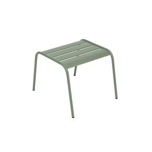 Table basse Monceau Cactus 379751