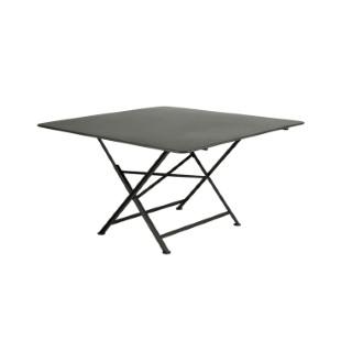 Table pliante Cargo Romarin 190 x 90 cm 379759