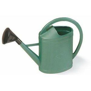 Arrosoir ovale parisien couleur verte - 11 L 379926