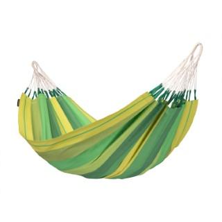 Hamac simple vert 379959