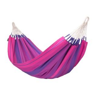 Hamac simple violet 379968