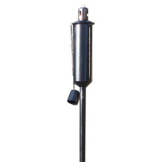 Torche Ibiza 380713