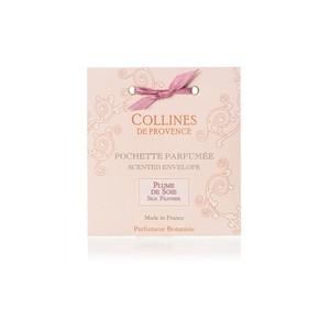 Pochette parfumée Plume de Soie 6 g 381952