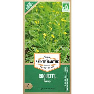 Roquette Sauvage 382778