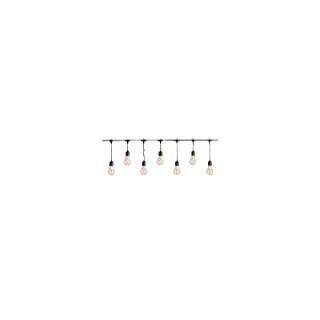 Led Big Bulb Starter Kit 385006