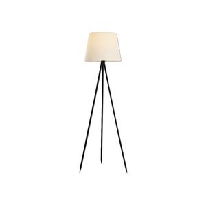 Lampe trépied PE 385045