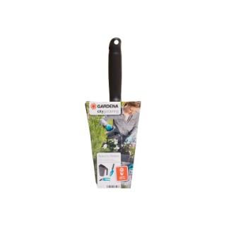 Kit Balcon de 3 outils de jardinage Gardena 386927