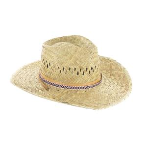 Chapeau de paille Sydney 388722