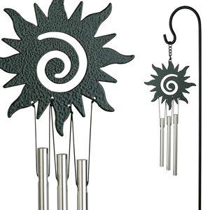 Petit carillon à vent Soleil 398181