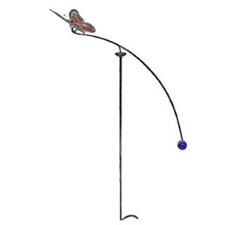 Balancier Papillon 398185