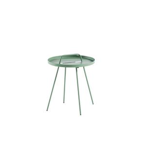 Tables basses : Salons de jardin et mobilier - botanic®