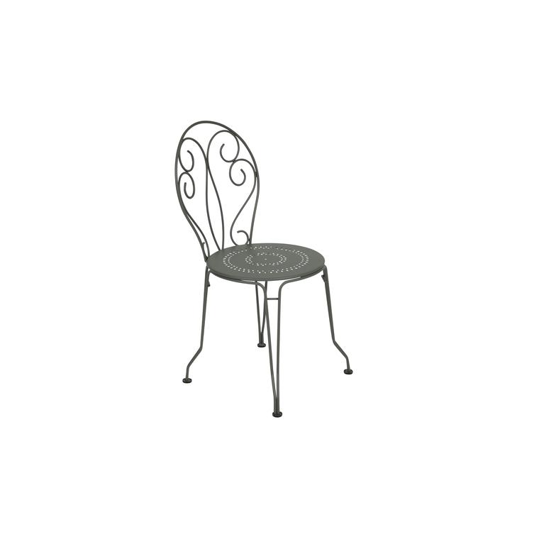 Chaise Montmartre couleur Romarin 300998