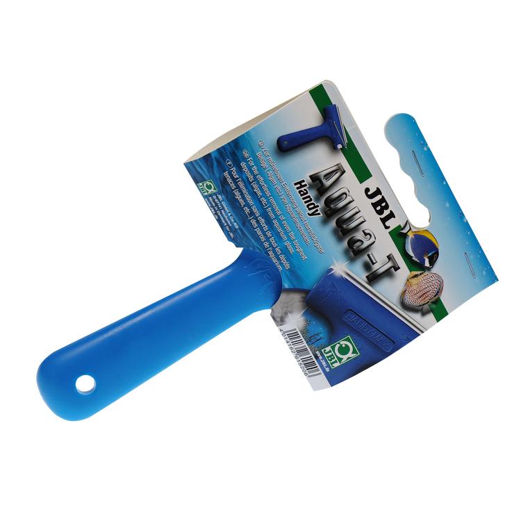 Nettoyeur de vitres Aqua T Handy