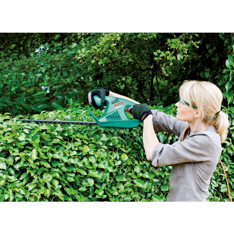 Taille-haies BOSCH Bosch AHS 450-16 420W 45 cm 305471