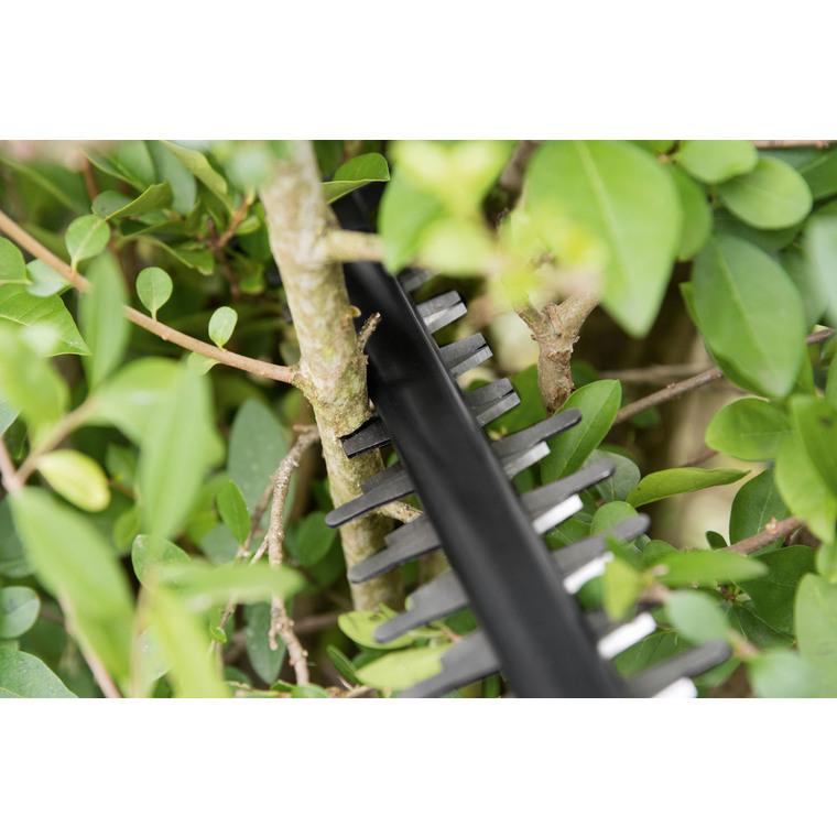 Taille-haies Bosch AHS 55-20 LI 18 V 50 cm 305499