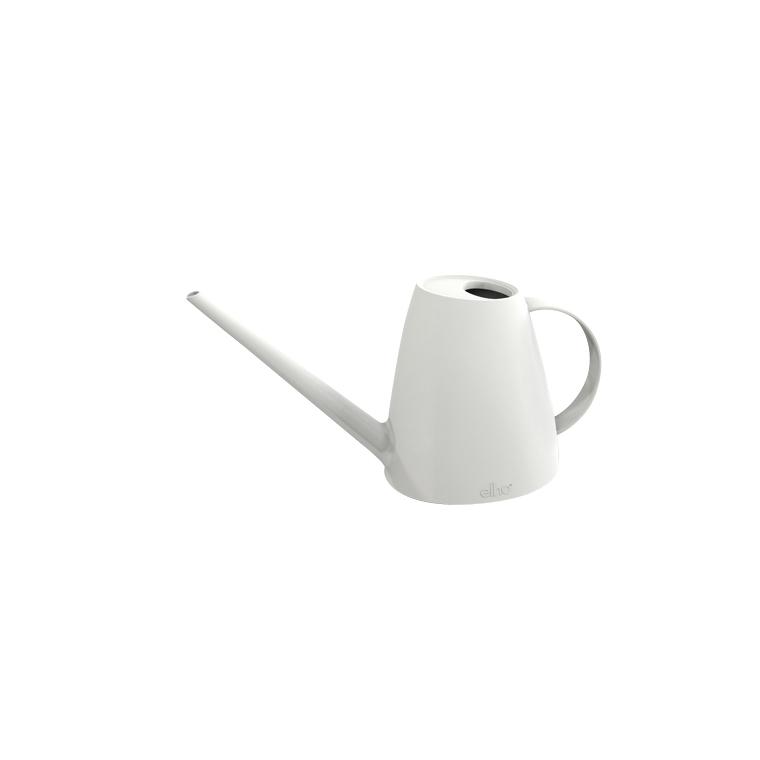 Arrosoir brussels blanc 1,8 L 306812