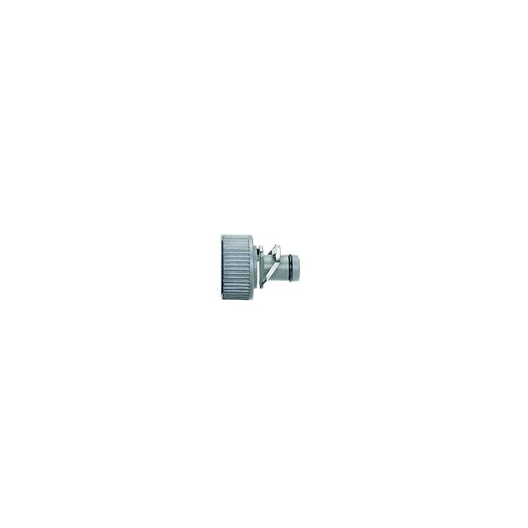 Raccord nez robinet 307545