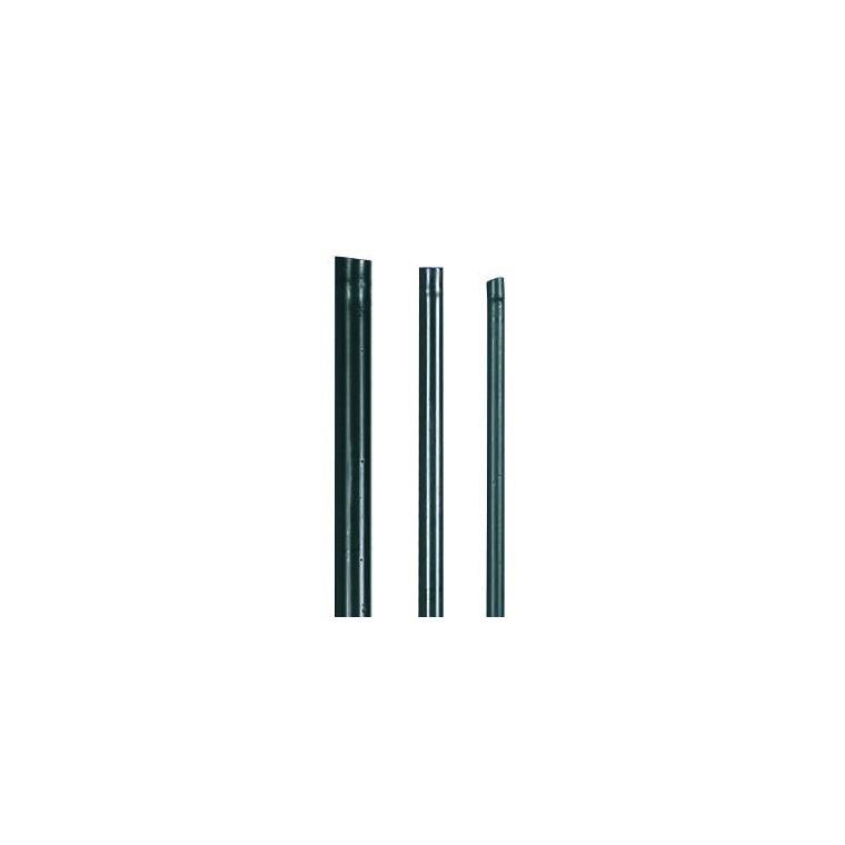 Support bâton 11 mm x 120 cm 309150