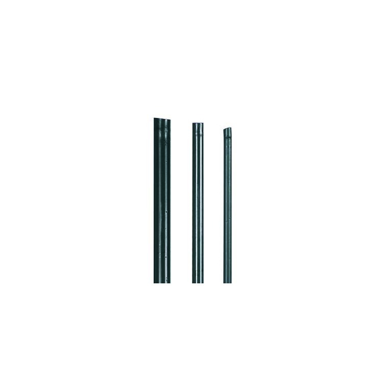 Support bâton 16 mm x 180 cm 309152