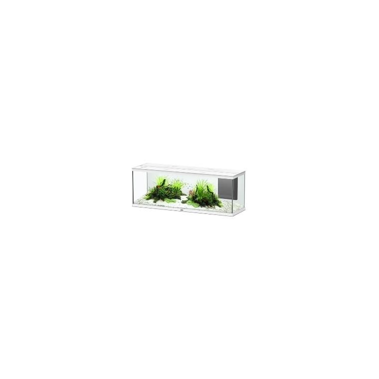 Aquarium Style à Led Blanc 150x45x54 cm 310526