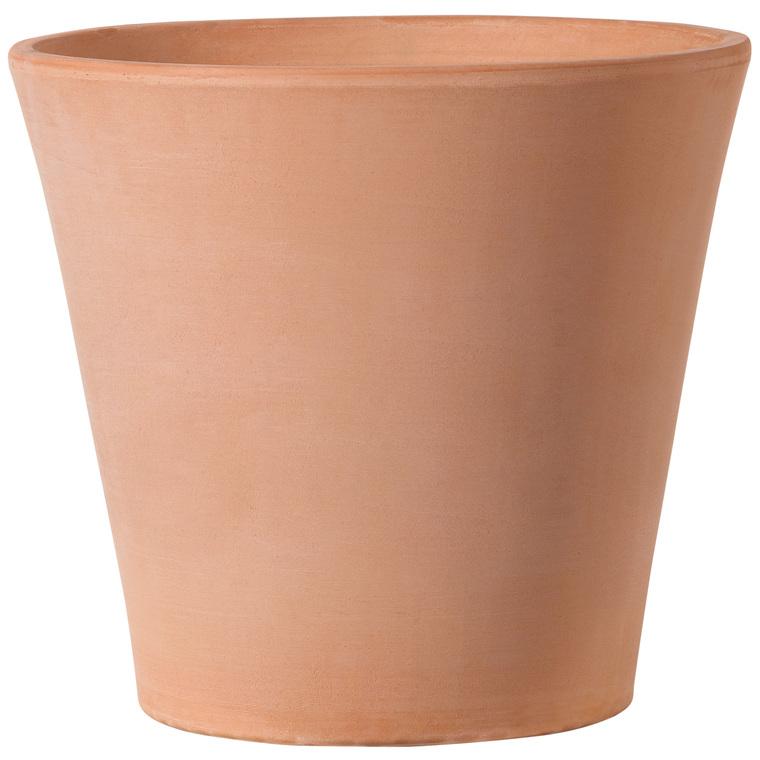 Pot Cono Antica Terre cuite claire – D36xH32,9 311949