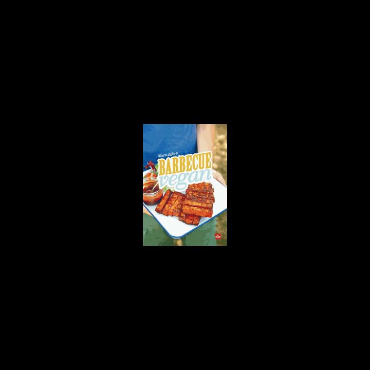 Barbecue Vegan – Edition La Plage 325593