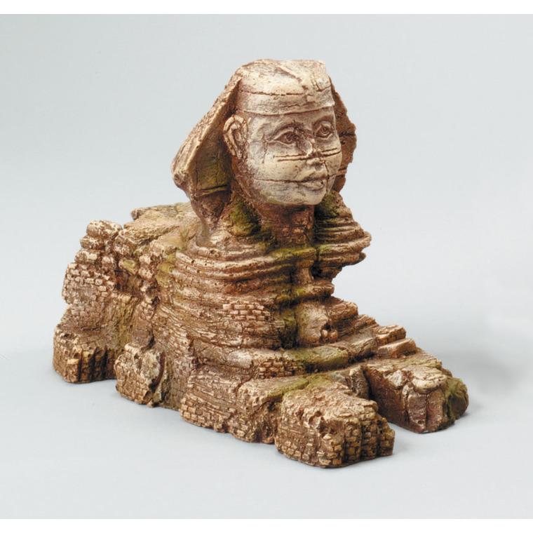 Décor sphinx 326217