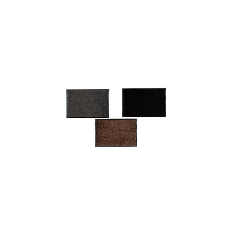 Paillasson Quillane - 160x60 cm 329230