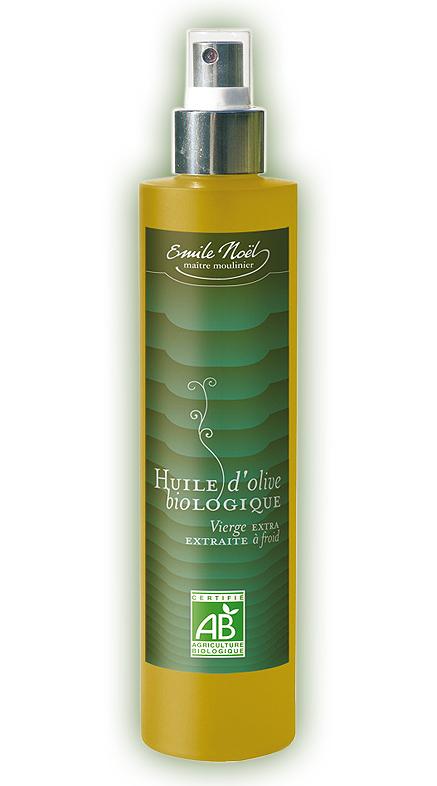 Huile d'olive en spray 33369