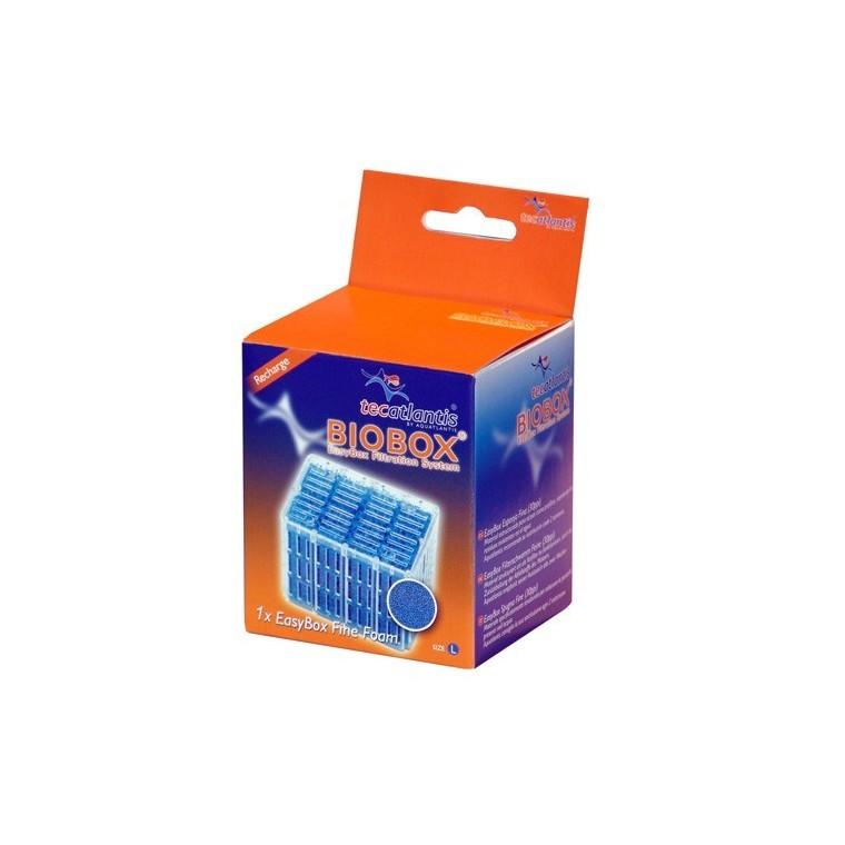 Easybox Fine Mousse L Aquatlantis 33450