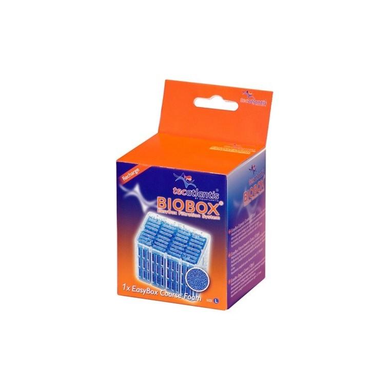 Easybox Grosse Mousse L Aquatlantis 33452