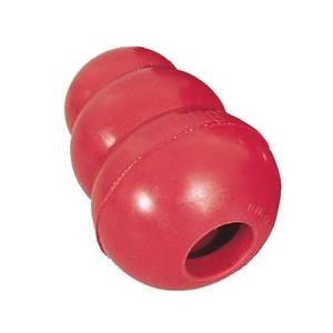Jouet chien Kong classic giant rouge 15cm