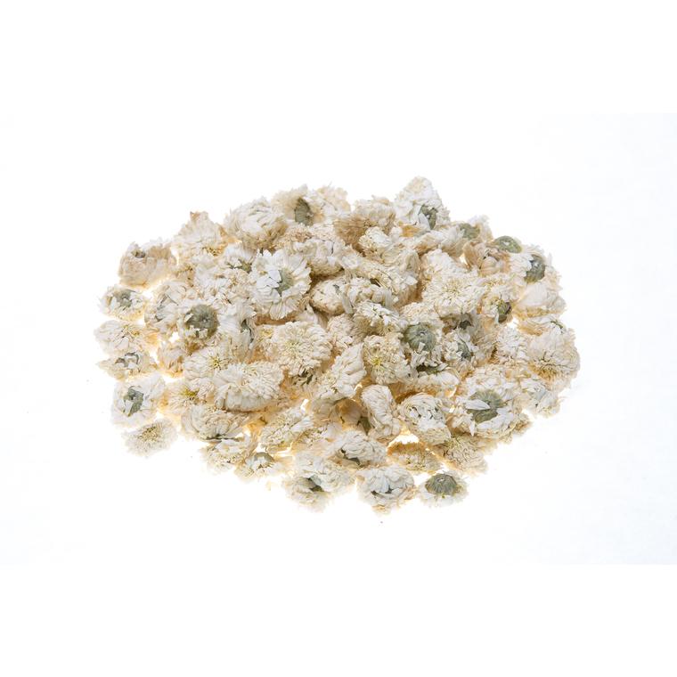 Camomille romaine fleur pour infusion 335539