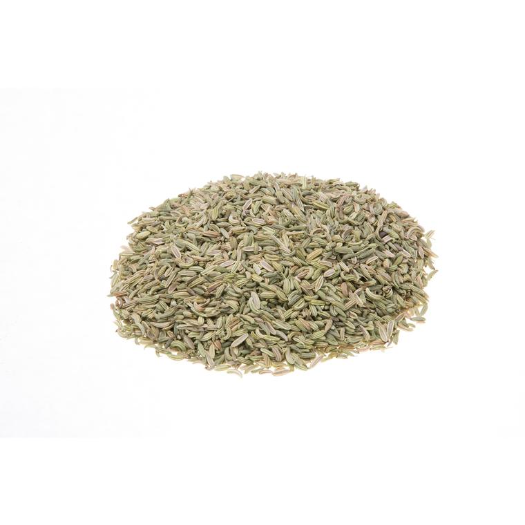 Fenouil semence pour infusion 335545