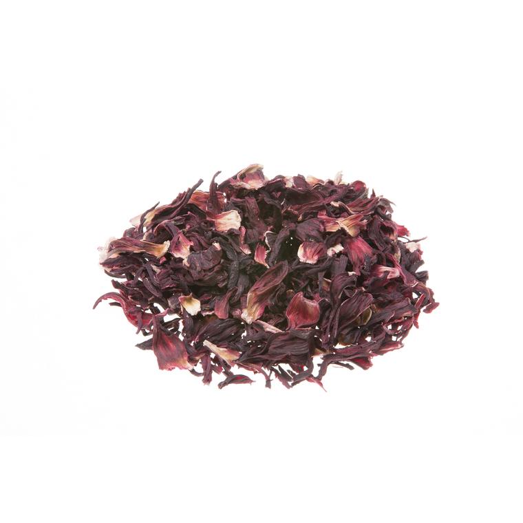 Hibiscus fleur pour infusion 335548
