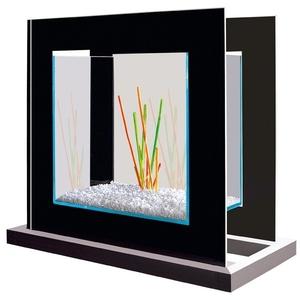 Aquarium deco aquabaroque 5 Litres