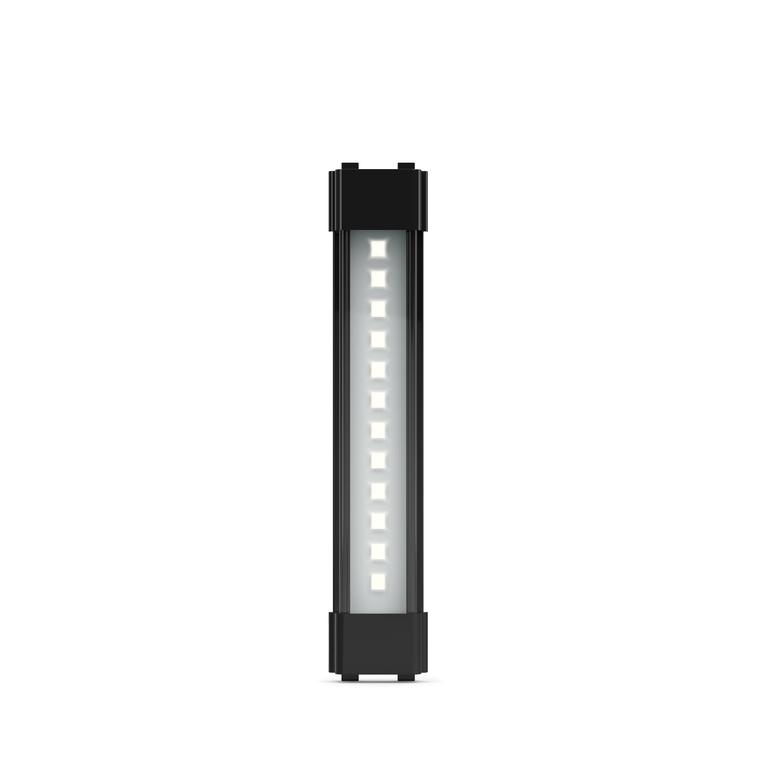 Barre d'éclairage led CLA 20 + transformateur 343220