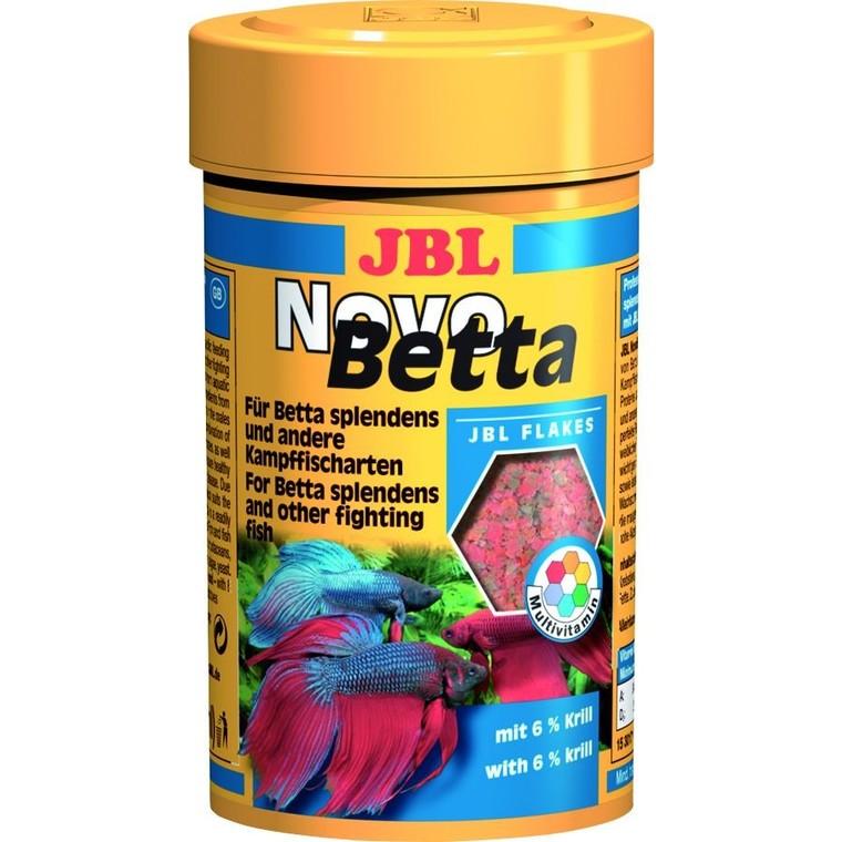 Novobetta rouge 100 ml 346229
