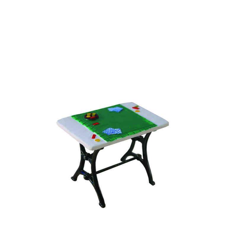 Table jeu de cartes 352453
