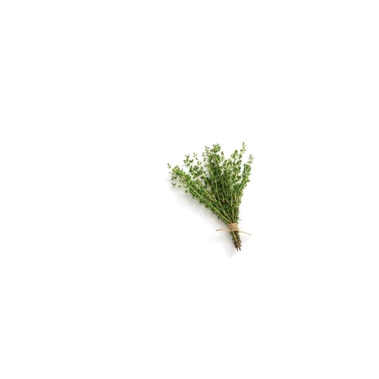 Bouquet de thym d'environ 100g - Prix à la pièce 361594