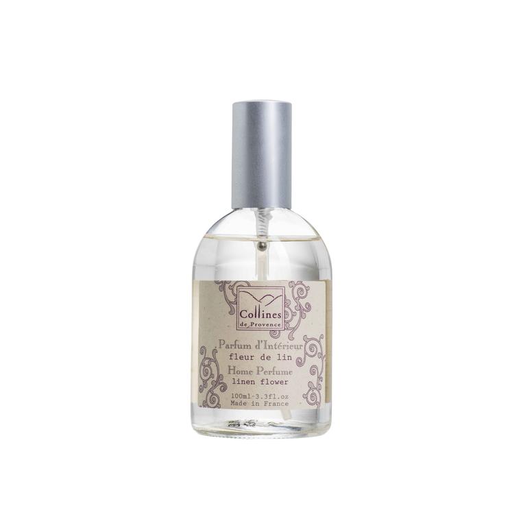 Parfum d'intérieur Caresse de Satin 100 ml 378390