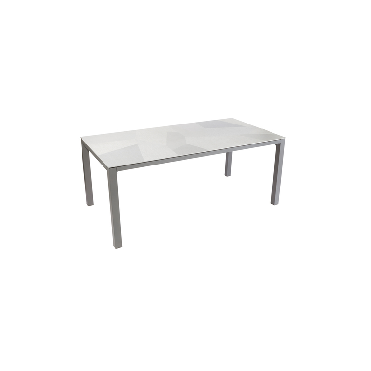 Table Aceras 379208
