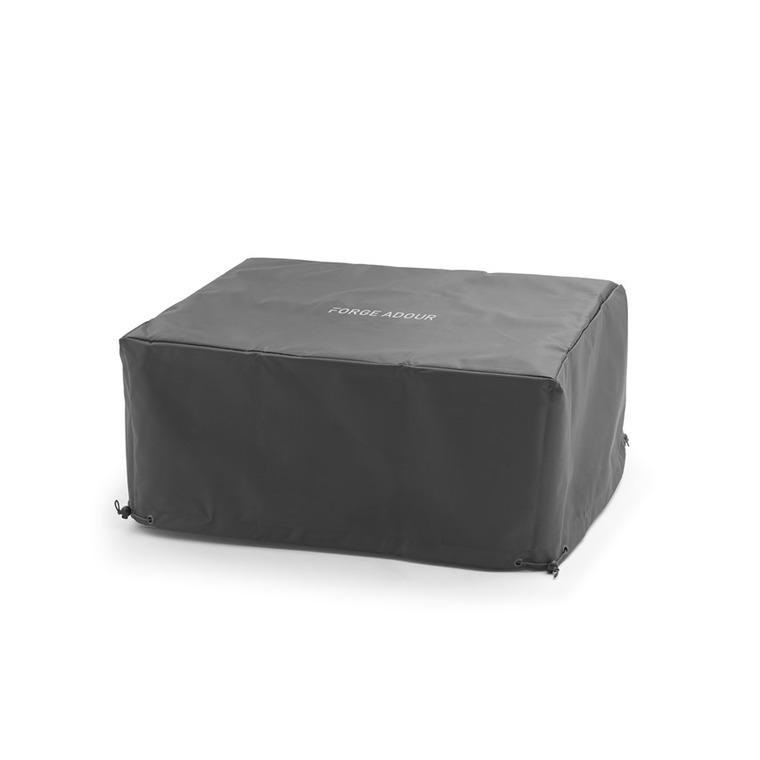 Housse pour plancha premium 60 379817