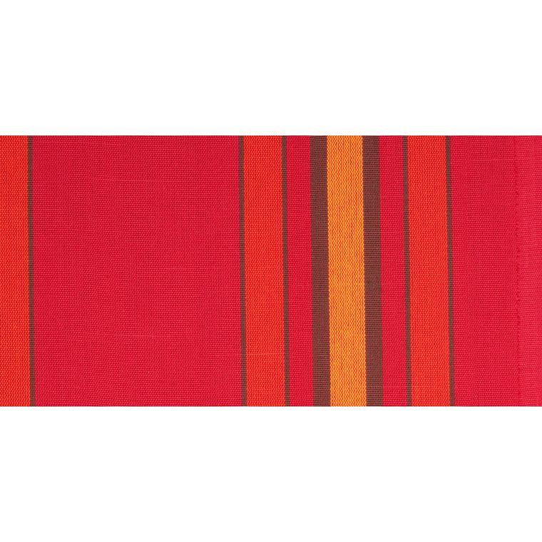 Hamac double rouge 379969
