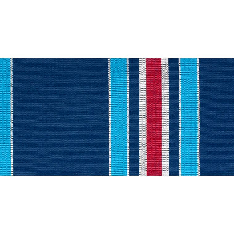 Hamac double bleu 379970