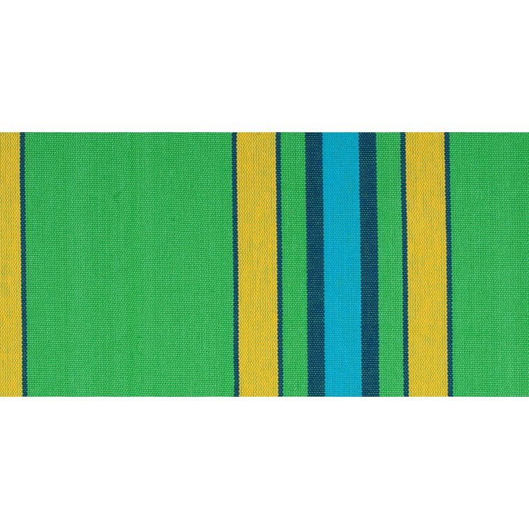 Hamac double vert 379971