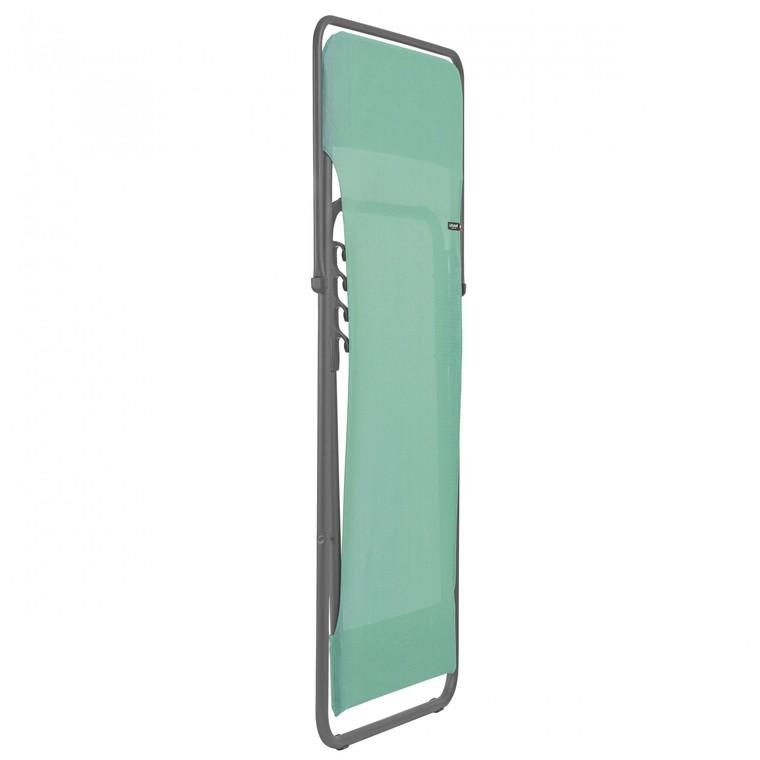 Maxi Transat vert clair 380118
