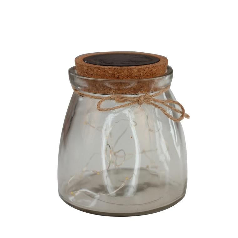 Lanterne Somaya 381103