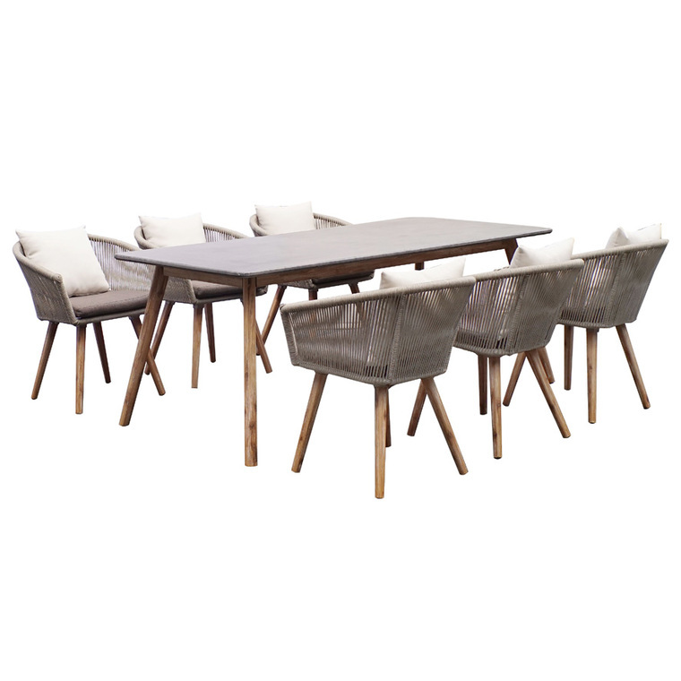 Table Orchis 386920