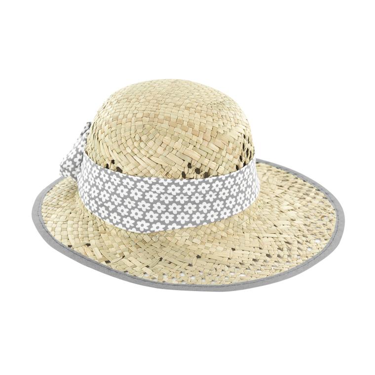 Chapeau de paille Déborah 388726